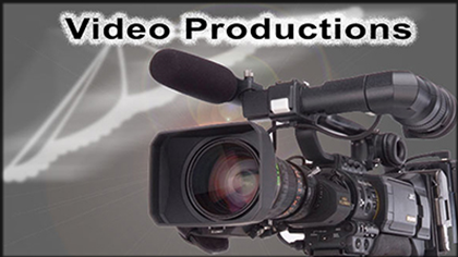 Prime Time Video/Digital Productions